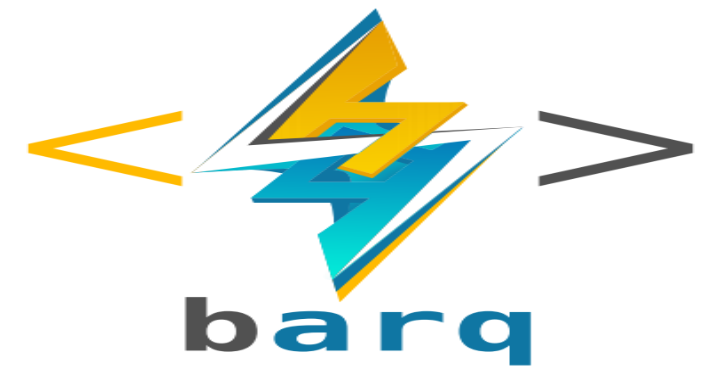 Barq: The AWS Cloud Post Exploitation Framework