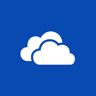 OneDrive Software