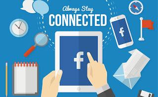 נטוורק טיים - ניהול עמודים עסקיים בפייסבוק