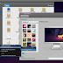 How To Install The GTK3 Mac OS X Lion Theme On Ubuntu 11.10  (6/6)