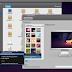 How To Install The GTK3 Mac OS X Lion Theme On Ubuntu 11.10  (6/6)