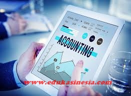 Apa itu Akuntansi (Accounting)? : Pengertian Akuntansi,Bidang-Bidang Akuntansi, Manfaat, Tujuan Akuntansi, Profesi Akuntansi, Pengguna Informasi Akuntansi, Prinsip-Prinsip Akuntansi Beserta Penjelasan Terlengkap Mengenai Akuntansi