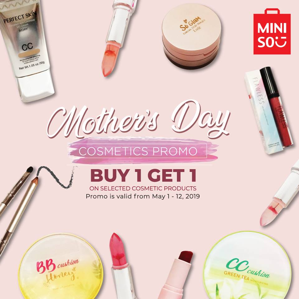 Rose Skin Care for Mothers Day : Perfect For Month ... |Skin Care Mothers Day