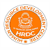 Jobs in HRDC Human Resource Development Center