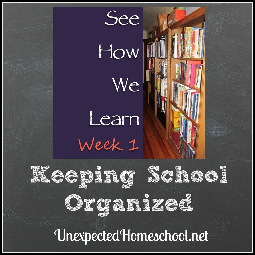 http://www.unexpectedhomeschool.net/2016/12/keeping-our-homeschool-organized-vcf.html