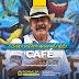En el Día Internacional del Café: Risaralda huele y sabe a café