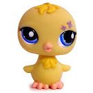 Littlest Pet Shop Seasonal Chick (#1995) Pet