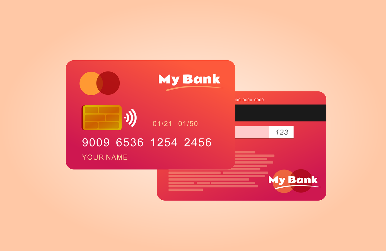 Free Credit Card With Security Code And Expiration Date