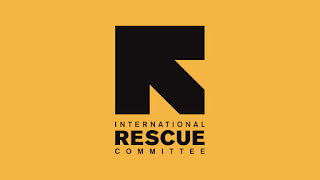 Job Opportunity at The International Rescue Committee (IRC),  Coordinator