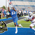 UB's Anthony Johnson named to Biletnikoff Award preseason watch list