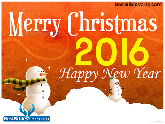 Best bible verse google 2016 merry christmas and happy new year wishes greeting cards 115 m4hsunfo