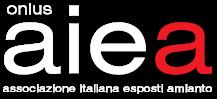 http://www.associazioneitalianaespostiamianto.org/