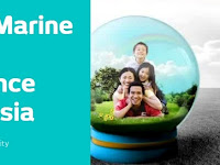 Yuk! Mengenal Asuransi Tokio Marine Indonesia
