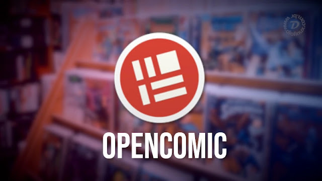mangá-HQ-quadrinhos-leitor-opencomic-comic-cbz-cbr-linux-windows-snap-rpm-deb-ubuntu-fedora-mint-deepin-debian