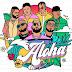 "Hear This Music presenta ""Aloha"" con grandes estrellas"
