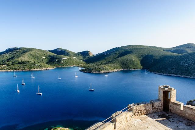 Explore-Mallorca-Cabrera