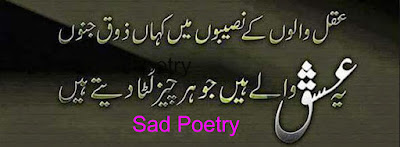 lovely poetry pic,urdu poetry images pictures