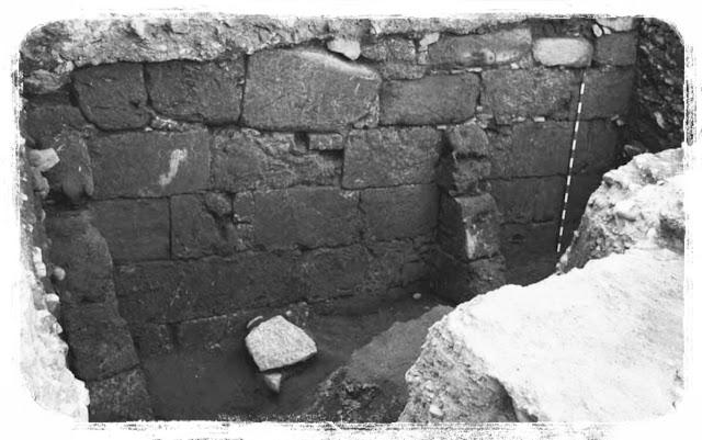 muralla_púnica_cártama