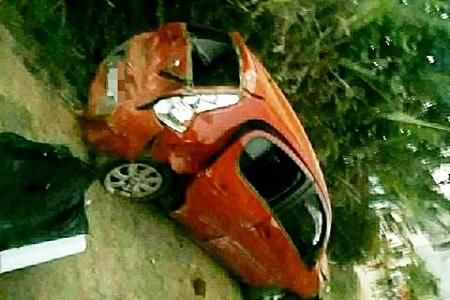 https://ocampeaonoticias.blogspot.com/2019/09/acidente-em-bicuiba-por-pouco-nao.html