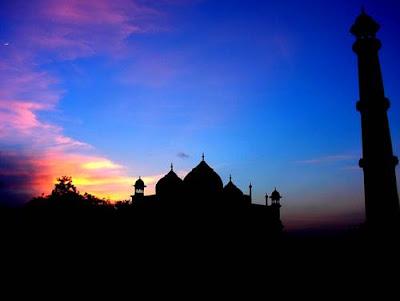 100 wallpaper kaligrafi islami gratis