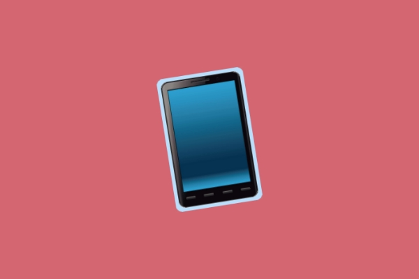 Mengembalikan Warna Layar HP Samsung