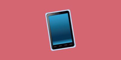 3 Cara Mengembalikan Warna Layar HP Samsung