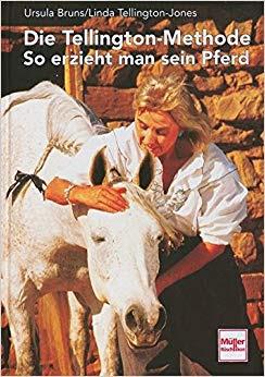 Die Tellington- Methode: So erzieht man sein Pferd