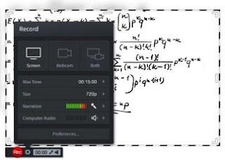 cara download screencast-o-matic