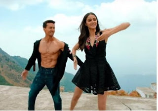 jawaani song download,Student Of The Year 2 trailer, Student Of The Year 2 Songs, Student Of The Year 2 Tiger Shroff, Student Of The Year 2 Ananya Panday, Student of the Year 2 Star Cast, Student Of The Year 2 Songs MP3,