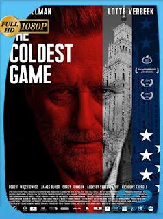 The Coldest Game (2019) HD [1080p] Latino [GoogleDrive] SilvestreHD