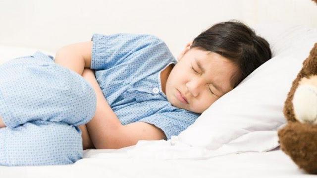 Berikut-Beragam-Pilihan-Obat-Diare-untuk-Anak-yang-Ampuh