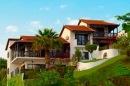 Villa Frideriki Skiathos