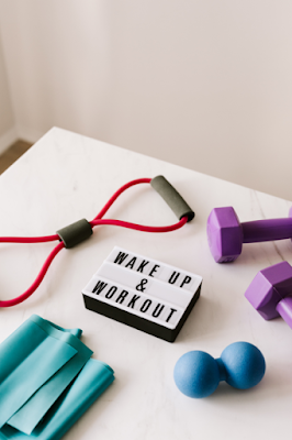 How-to-stay-motivated-for-workout-regularly.
