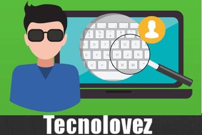 Come Spiare Un Computer Usando Un Keylogger