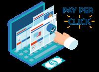 Menghasilkan Pundi Pundi Uang Melalui Pay Per Click