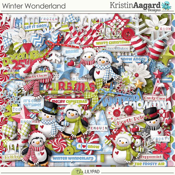 http://the-lilypad.com/store/Digital-Scrapbook-Winter-Wonderland.html