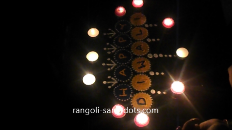 Diwali-greetings-rangoli-2910a.jpg