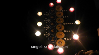 Diwali-greetings-rangoli-2910a.jpg