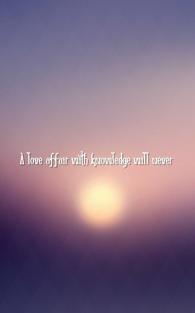 Love-Broken-HD-Wallpaper