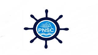 CIAPNSC@Hrspl.com.pk - Pakistan National Shipping Corporation PNSC Jobs 2021 in Pakistan