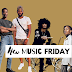 New Music Friday | Music Update for 10-2-20 ft Jane Handcock, Phil J, Ella Mai and more!