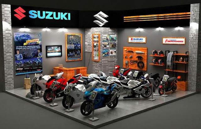 Suzuki_GIIAS_2017