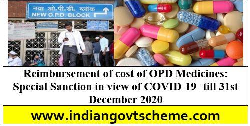 COVID-19- till 31st December 2020