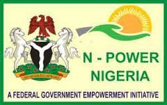 Npower Notice to 2016 Beneficiaries on NPVN portal upgrade
