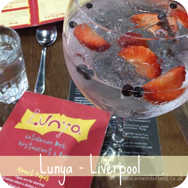 lunya liverpool review