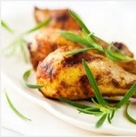 Alimenti salutari e nocivi