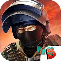 bullet force website,bullet force download,bullet force unblocked,bullet force game,bullet force pc,bullet force android,bullet force download pc,bullet force poki