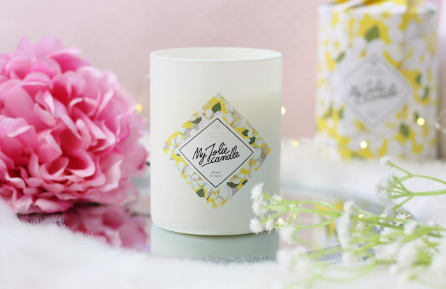 bougie-my-jolie-candle
