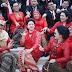PDIP Yakin Tetap Solid Hadapi Pilkada 2020, Kendati Kader Buron KPK