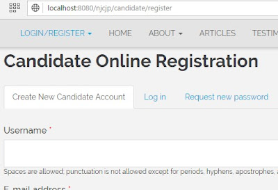 drupal-profile2-registration-path